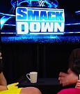 WWE_Friday_Night_SmackDown_2020_02_21_720p_HDTV_x264-NWCHD_mp40145.jpg