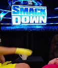 WWE_Friday_Night_SmackDown_2020_02_21_720p_HDTV_x264-NWCHD_mp40147.jpg