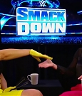 WWE_Friday_Night_SmackDown_2020_02_21_720p_HDTV_x264-NWCHD_mp40148.jpg
