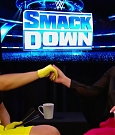 WWE_Friday_Night_SmackDown_2020_02_21_720p_HDTV_x264-NWCHD_mp40149.jpg