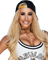 Carmella Source
